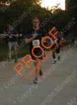 Will, Bastille Day 8K 2013