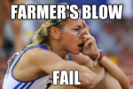 RunnersCry_FarmerBlow