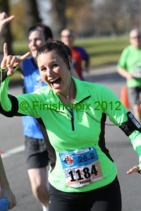 andrea-detroit-marathon-2012