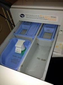 dispensers1