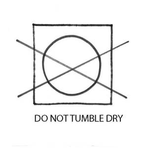 do-not-tumble-dry