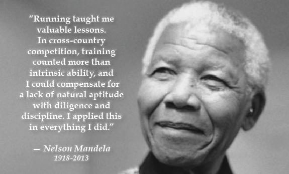 WordstoMoveYou_Mandela