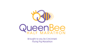 Queen_Bee_Logo_L