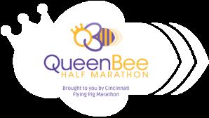 Queen_Bee_Logo_L