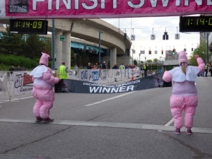2014-Flying-Pig-finish-swine--14--JPG