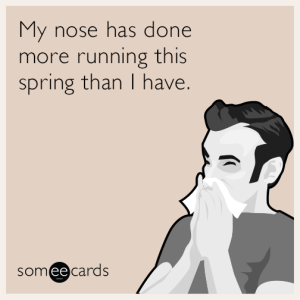 nose-running-spring-allergies-funny-ecard-z48